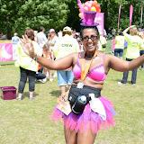 WWW.ENTSIMAGES.COM - THE SUNWALK LONDON 2013                                                  Photo Mobis Photos/OIC 0203 174 1069