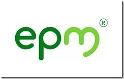 EPM-600x380