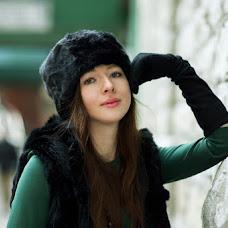 Wedding photographer Alena Kulikova (AlenaKulikova). Photo of 28.12.2012