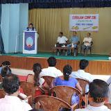 Sargam Camp at VKV Itanagar (14).JPG
