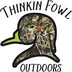Thinkin FOwl Logo.jpg