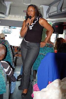 savannah bus trip (52).jpg