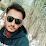 Sarfraz Khan's profile photo