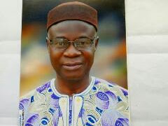 JUBILATION: UNN To Confer ' Professor Emeritus ' On Prof Ibemesi (And This Happened)