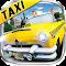 Thug Taxi Driver 3D 1.0 Apk