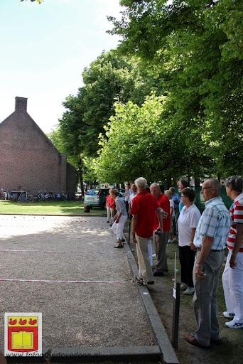 Jeu de Boules-Toernooi kbo overloon 07-07-2012 (20).JPG