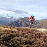 Bike - Freeriden in Brixen