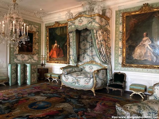 palacio-versalles-paris.JPG
