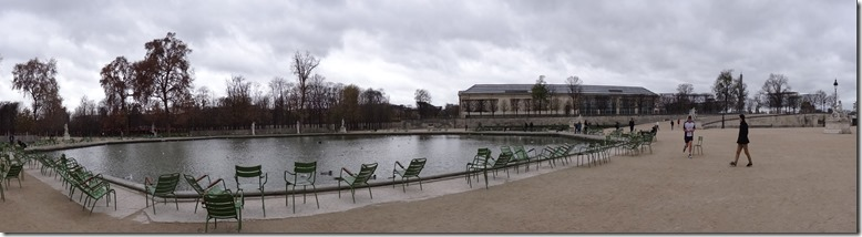paris tuilleries panorama 111715 00000