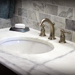Carrara bath 04.jpg