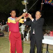 slqs cricket tournament 2011 461.JPG
