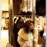 Naoum furs