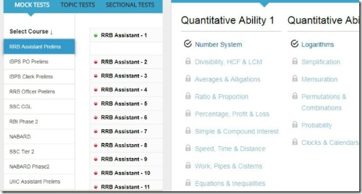 IBPS-RRB-Exams-Review