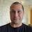 Fabio Silva's profile photo