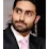 Shripad Pednekar's profile photo