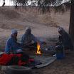 2010-12-18 06-42 nasi straznicy na Saharze.JPG