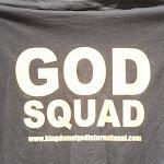 God Squad_051.JPG
