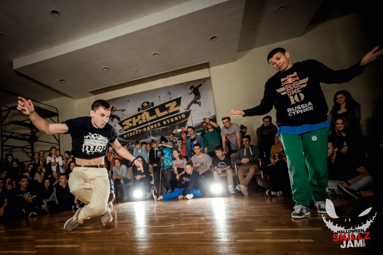SKILLZ Halloween Jam Battles - a_MG_6306.jpg