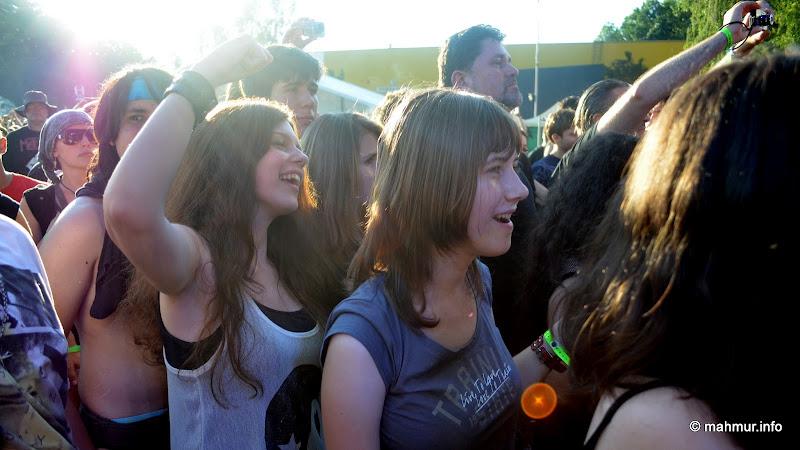 Megadeth @ OST Fest - DSC_0683.JPG