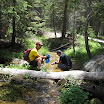 cannell_trail_IMG_1817.jpg