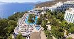 Фото 2 Bodrum Holiday Resort & Spa ex. Majesty Club Hotel Belizia