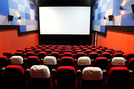 BHD Star Vincom 3/2, bhd star cinema 3/2, bhd maximax 3/2