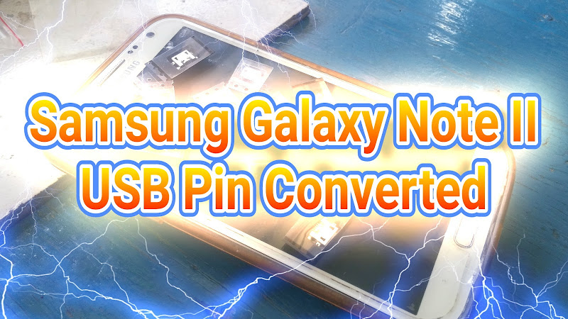 Image of Images for charging ways GT-N7100 Galaxy Note II, videos Samsung Galaxy Note II N7100, Charging Paused Solution Jumpers for charging ways GT-N7100 Galaxy Note II, Charging problem in Samsung Galaxy Note II N7100 can be due to charging pin broken damage, N7100 Charging Problem not charging, samsung galaxy note II n7100 charging ic, note 2 charging problem