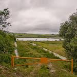 20140615_Fishing_Velikiy_Oleksyn_024.jpg
