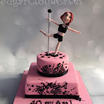 Pole dancer cake 1.JPG