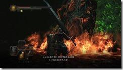 DarkSoulsII 2017-01-10 20-48-51-17
