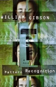 Pattern_recognition_(book_cover).jpg