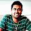 Basil Devasia's profile photo