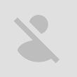 Liliana Catalina G
