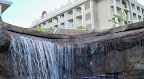 Фото 9 Adalya Resort & Spa