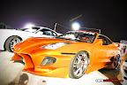 Show Car -Toyota MR2