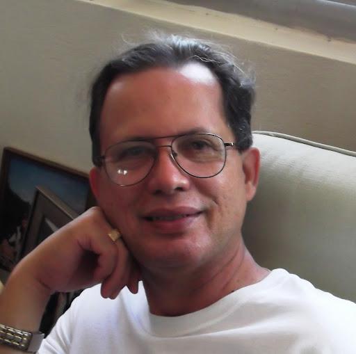 Wilfredo Melendez
