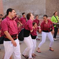 Actuació a Montoliu  16-05-15 - IMG_0961.JPG