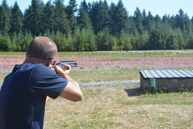 Shooting Sports Aug 2014 - DSC_0388.JPG