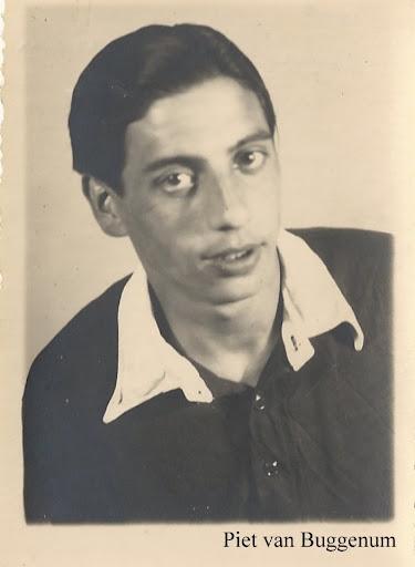 1947-1948 (4).JPG