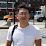 Matthew Tan's profile photo