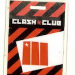clash02.jpg