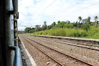 Kerala.Urlaub013.jpg