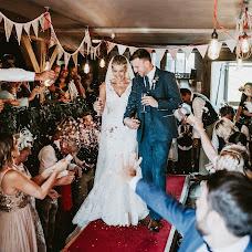 Wedding photographer Jakub Malinski (jakubmalinski). Photo of 30.08.2017