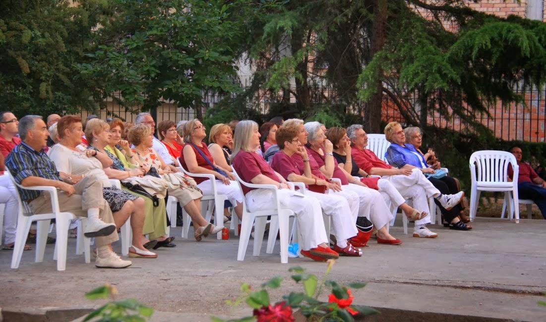 3a Caminada de Pilars 21-05-11 - 20110521_166_3a_Caminada_de_Pilars.jpg