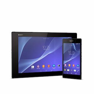 1_Xperia_Z2_Tablet_Group.jpg