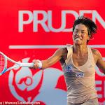 Kimiko Date-Krumm - Prudential Hong Kong Tennis Open 2014 - DSC_4665.jpg