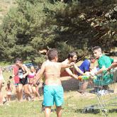 CAMPA VERANO 18-858