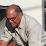 John Natole's profile photo