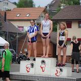 UBS Kids Cup - Schwarzenburg - 08.06.2013