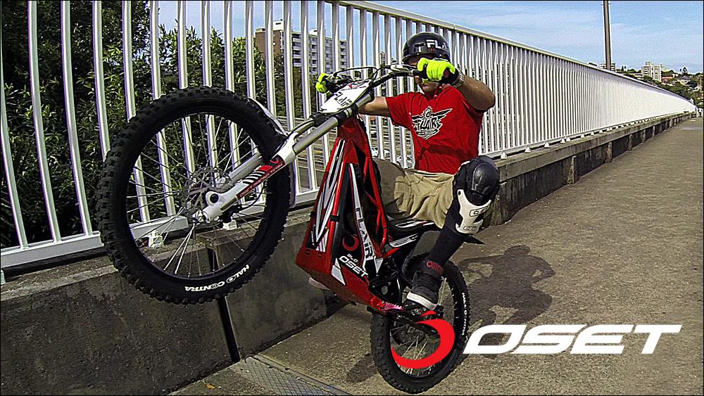 OSET_jack_field_sydney_loc_01_wheelie_long_02.jpg